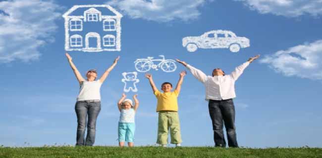 Insurance Comparison Website